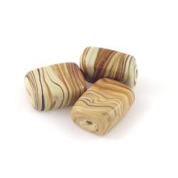 Vinutka Wooden grain prisma