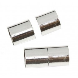 Magnetické zapínanie - Tipp tapp 10mm