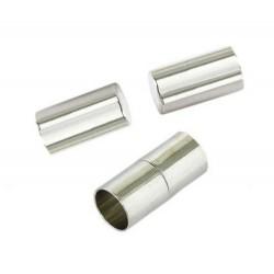 Magnetické zapínanie - Tipp tapp 6mm