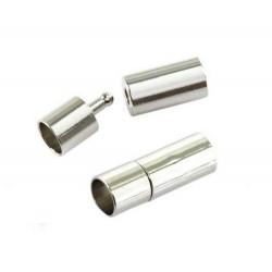 Magnetické zapínanie - Stift 5mm