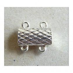 Magnetické zapínanie - Koffre