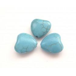 Tyrkenit modrý Cardiaco