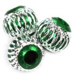Aluminio smeraldi maxsfera