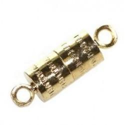Magnetické zapínanie - Goldeno