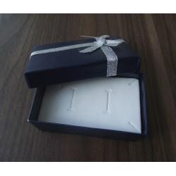 Darčeková krabička Tiefblau