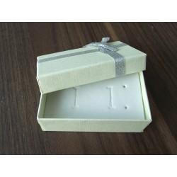 Darčeková krabička Cream