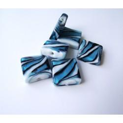 Vinutka Nemo blue square