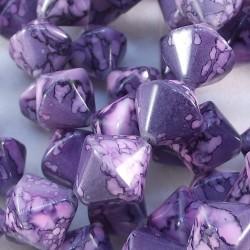 Marmo violetto
