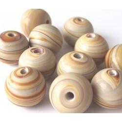 Wooden grain maxsfera