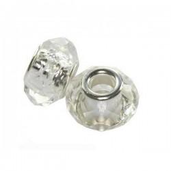 Pandorka Crystal
