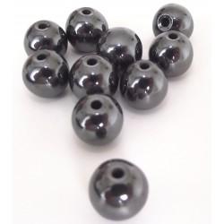Hematit 8 mm